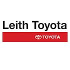 Leith Toyota icon