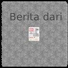 BDBH icon
