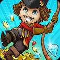 Pirate Empire: The Island City icon