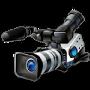 Nexus 7 Video Camera Pro LOGO-APP點子