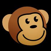 ThinkGeek (Unofficial)