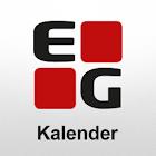 EG Kalender icon