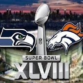Super Bowl 2014 Cheap Tickets!