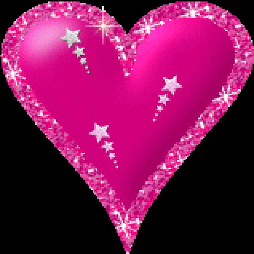 Lovetest LOGO-APP點子