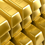 App India Daily Gold Silver Price APK for Windows Phone