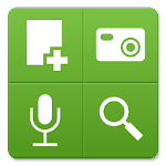 Evernote Widget 3.1.8 Apk