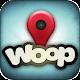 Woop App 3.0.9