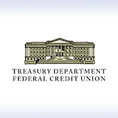 Treasury Department FCU