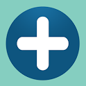 Nursing 2000 Shift Manager App icon