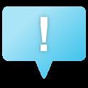 DeskNotifier Pro icon