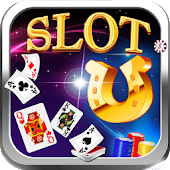 Lucky Charm Poker Slot Free