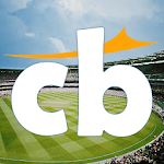 Cricbuzz - Live Cricket Scores & News 4.4.057