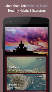Fabulous: Motivate Me! v2.6.9