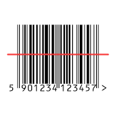 Webバーコード価格比較
