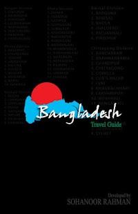 Bangladesh Travel Guide Mod
