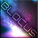 Blocus icon