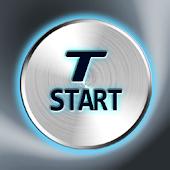 이지카 Smart T II (원거리 차량제어)