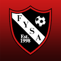 Florence Youth Soccer Assoc. icon