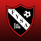 Florence Youth Soccer Assoc.