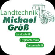 Landtechnik Michael Grüß