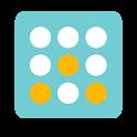 NW FL Homes – Premier Property icon