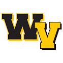 WyoVarsity Sports icon