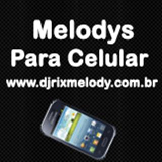 RADIO RIX MELODY