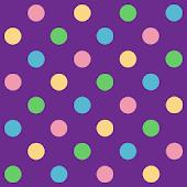 Polka Dot Wallpapers