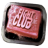 Fight Club Soundboard IT icon