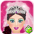 Download Princess Wedding Salon APK to PC