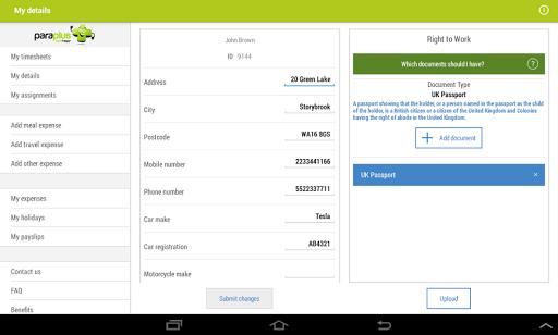玩免費商業APP|下載MyParaplus app不用錢|硬是要APP