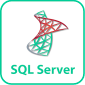 Learn To SQL Server