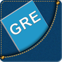 Pocket GRE Math icon