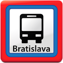 iTransit BA icon