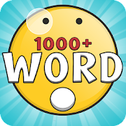 Game Dumb words 1000 + . APK for Windows Phone