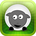 Sheep Herder icon