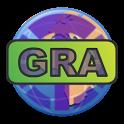 Graz Offline City Map icon