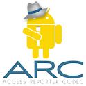 Comrex ARC