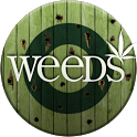 Weeds on Showtime icon
