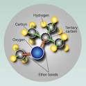 Orgo: Ethers logo