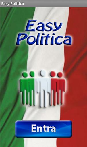 Easy Politica