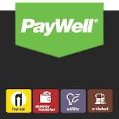 PayWell Services