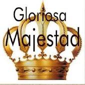 MINISTERIO GLORIOSA MAJESTAD