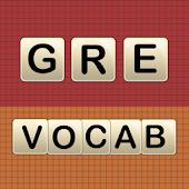 GRE Vocabulary Lite