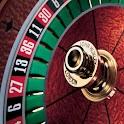 Roulette Pal logo