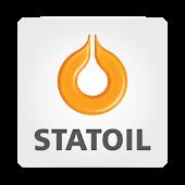 Statoil Lietuva