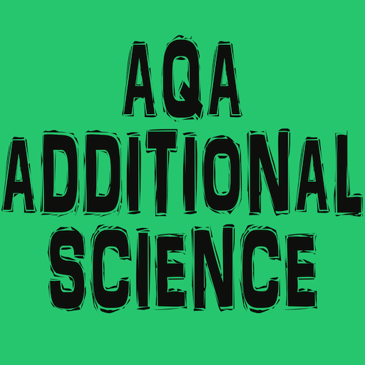 aqa a2 english literature coursework word limit The gcse 9-1 geography aqa revision guide is the most student-friendly revision resource for the 2016 aqa gcse geography (9-1) specification - written specially to target the demands of revising for linear exams for the first time.