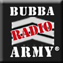 Bubba Army Redux! logo