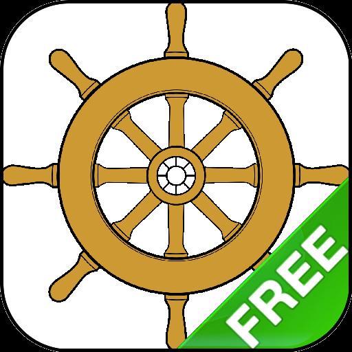 棋类游戏の海バトルオンライン LOGO-記事Game