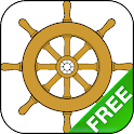 SEA BATTLE ONLINE (free) icon